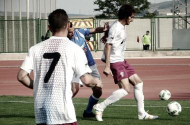 Previa FC Jumilla - San Fernando CDI: nueva final para los vinícolas