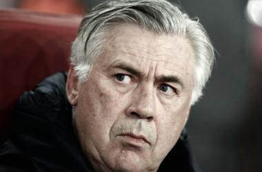 Bayern consolidou a classificação na Champions League (Foto: Divulgação/Bayern de Munique)
