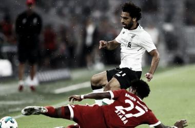 Foto: FCBayern.com