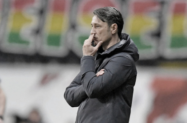 Foto: Reprodução/FC Bayern