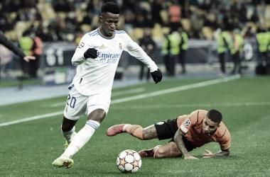Foto: Divulgação/UEFA Champions League