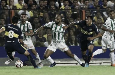 Foto:<span>Cesar Greco/Palmeiras/Divulgação</span>