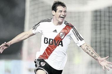 (Fuente: Sitio oficial de River Plate)
