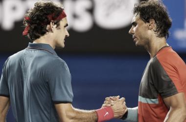 Las ATP Finals se quedan por primera vez sin Federer y Nadal