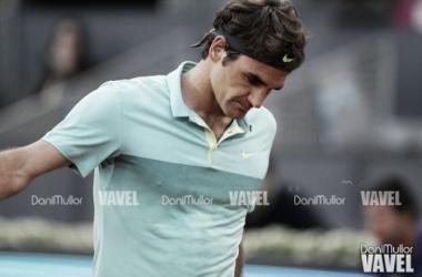 Australian Open, Day 6 - Federer e Djokovic di sera, c'è Fognini