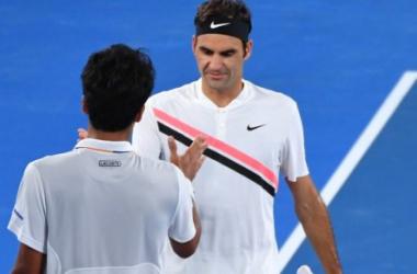 Le journal de l'Australian Open - Day 12 : Federer rejoint Cilic pour écrire l'Histoire