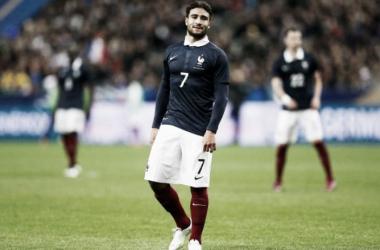 Francia, i convocati per Bulgaria e Olanda: ancora out Benzema, tornano Laporte e Fekir