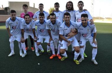 Previa Primera Regional Preferente Mallorca (jornada 6)