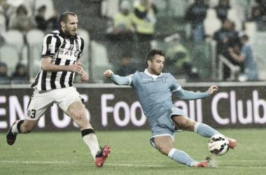 Serie A, tutte le formazioni ufficiali