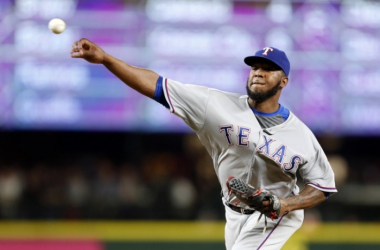 Pittsburgh Pirates Boost Bullpen, Sign Neftali Feliz To One-Year Deal