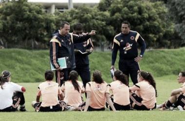 Fuente: Vanguardia.com