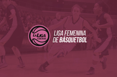 Liga Femenina de Básquet: Comienza el Torneo Clausura | Foto: Liga Nacional Femenina