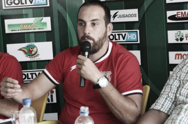 FOTO: TRUJILLANOS FC