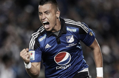 Foto: Futbolred.