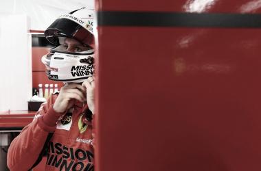 E agora, F1? Parada da temporada pode ser benéfica para algumas equipes (parte 3/4)