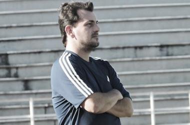 Jhonny Ferreira. FOTO: Balonazos.com