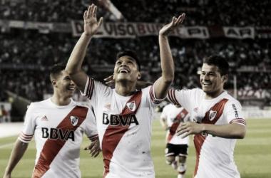 Previa River Plate - Independiente: ganar para acercarse a los de arriba
