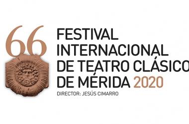 Todo listo para el Festival Internacional de Teatro Clásico de Mérida 2020