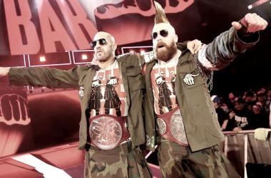 Fuente:WWE.com