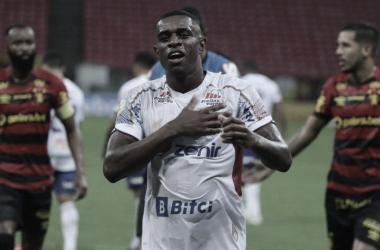 Foto: Divulgação / Fortaleza FC