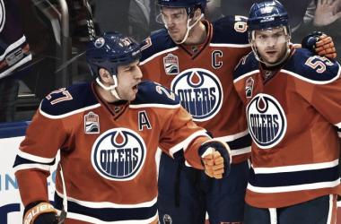 Oilers | Edmonton Journal