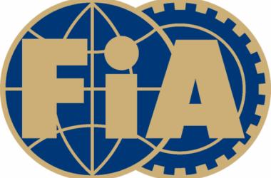 FIA.com