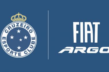 (Imagem: Cruzeiro/Divulgação)
