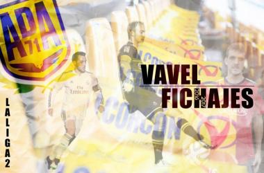 Fotomontaje: Javier Gimeno (VAVEL.com)