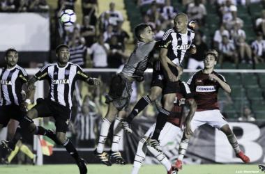 Divulgação/Foto: Figueirense FC