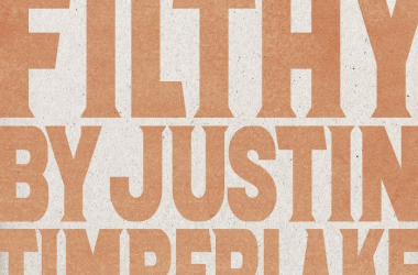 Justin Timberlake lança 'Filthy', primeiro single de 'Man of the Woods'