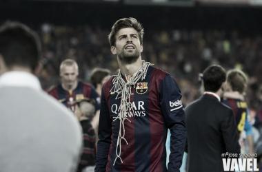 El 11 de abril empieza el proceso de solicitud de las entradas para el Sevilla – FC Barcelona