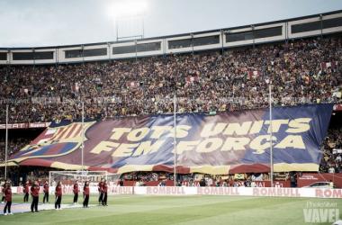 Final de la Copa del Rey   PhotoSilver, VAVEL