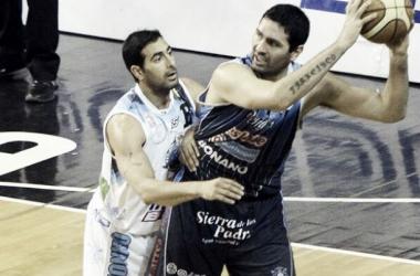 FOTO: Prensa Peñarol