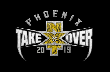 NXT TakeOver: Phoenix Preview and Predictions