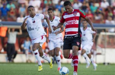 Ituano e Linense se enfrentam pelo titulo da Copa Paulista