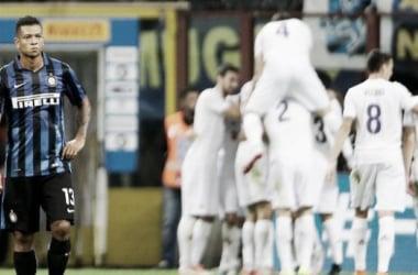 Foto via: BBC Sport