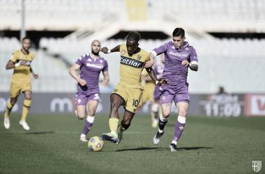 Foto: Divulgação/Parma Calcio