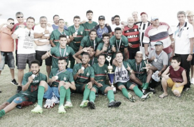 Foto: Wellington Júnior/Promove Sertão