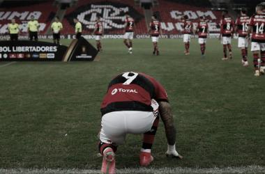 Foto: Divulgação / Conmebol