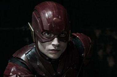 Divulgação/Warner Bros
