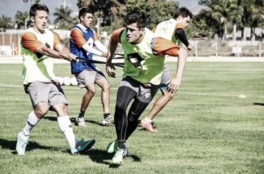 Foto: Club Alebrijes