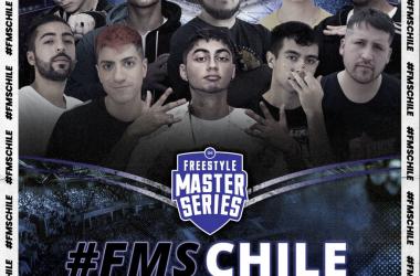 Vuelve FMS Chile: todos los detalles