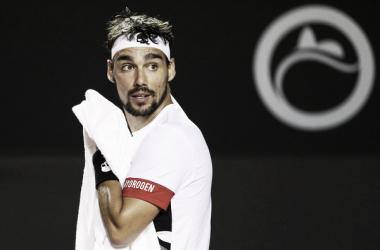 Previa ATP 250 Córdoba: estreno por todo lo alto