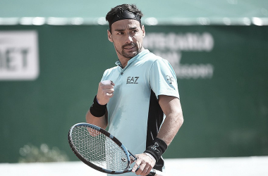 Foto: Corinne Dubreuil/ATP Tour