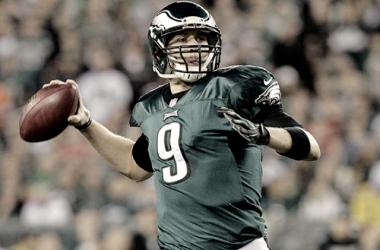 Las mejores apuestas para la Super Bowl LII: New England Patriots vs Philadelphia Eagles