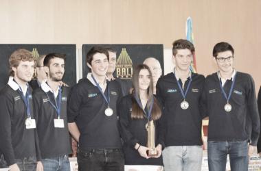 El CX Fontecarmoa y el C.A. Silla-8 Peones triunfan en los Campeonatos de España por Equipos Sub 18 y Sub 12