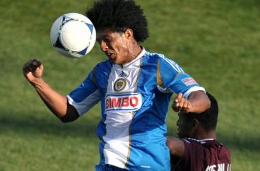 Palacios y López reforzarán al campeón