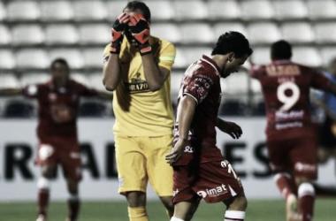 Forsyth asumió la capitanía de Alianza Lima tras la partida de Walter Ibáñez. Foto: depor.pe