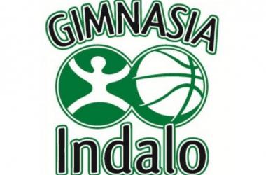 Gimnasia Indalo disputará su 28° temporada en La Liga.   Foto: basquet plus