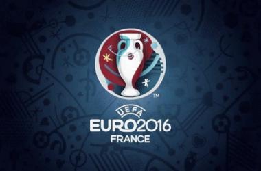 Dia 7 do Euro: Grupos B e C, tudo por decidir